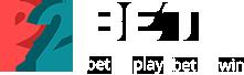 2bet-ke.com